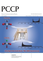 pccp_cover